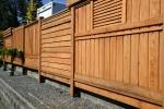 wl-fences-013