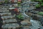 resthaven-stream