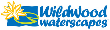 Wildwood Landscapes Logo